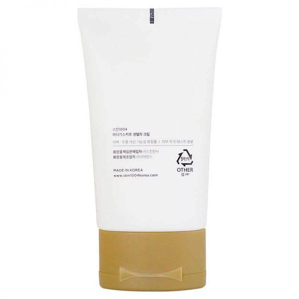 Kem dưỡng ẩm Skin1004 Madagascar Centella