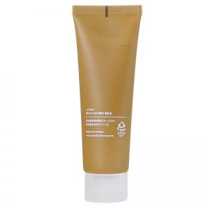 Sữa rửa mặt Skin1004 Madagascar Centella