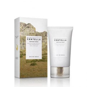 Madagascar Centella Soothing Cream